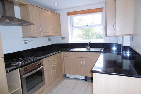2 bedroom flat to rent - Lower Street, Kettering NN16