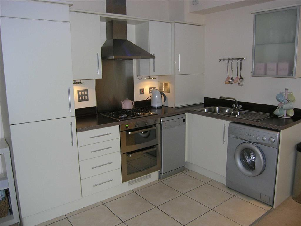 1 Bedroom Apartment Flat for sale in Quainton Road, Leicester