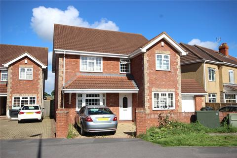1 bedroom house share to rent - New Road, Stoke Gifford, Bristol, BS34