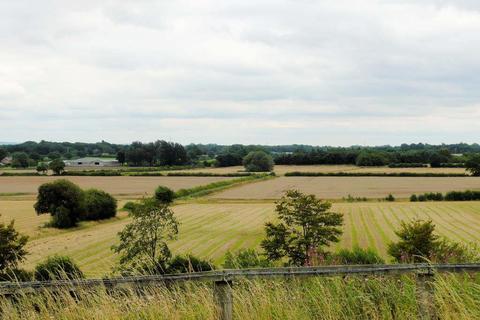 Land for sale - Acres Arable / Grassland, Towthorpe Lane, Stockton, York