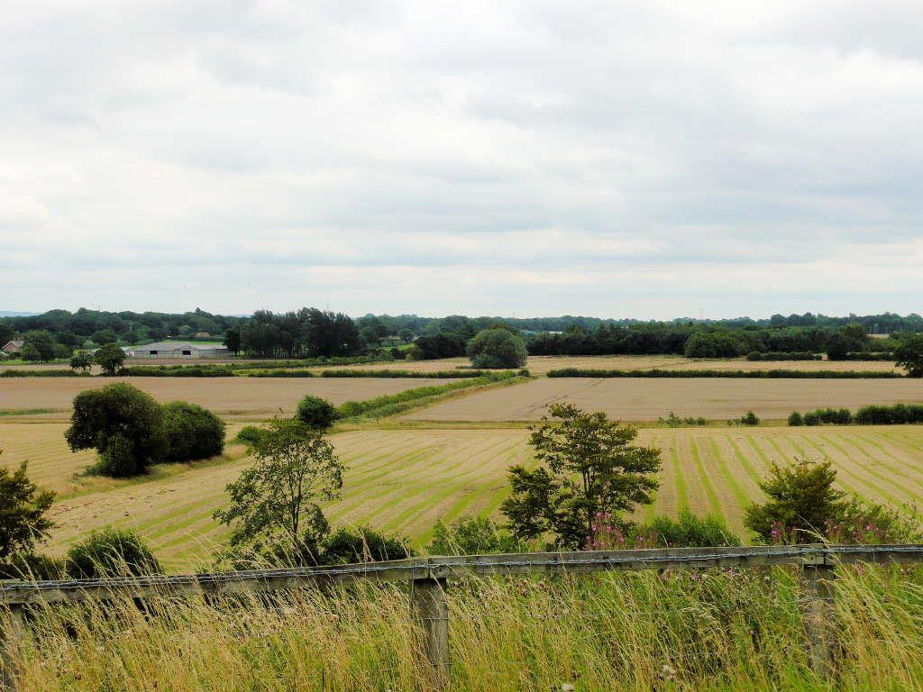 Land Commercial for sale in Acres Arable / Grassland, Towthorpe Lane, Stockton, York