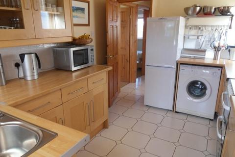 2 bedroom semi-detached house to rent - Copley Close, Bishopston, Swansea, SA3 3LJ