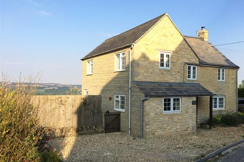 3 bedroom detached house for sale - Clapton-on-the-Hill, Cheltenham, Gloucestershire, GL54