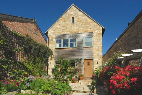 3 bedroom detached house for sale - Campden, Chipping Campden, GL55