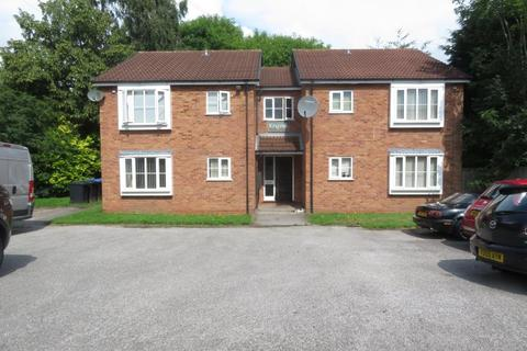 1 bedroom flat to rent - Kingslea, Cofield Road, Boldmere, B73 5SD