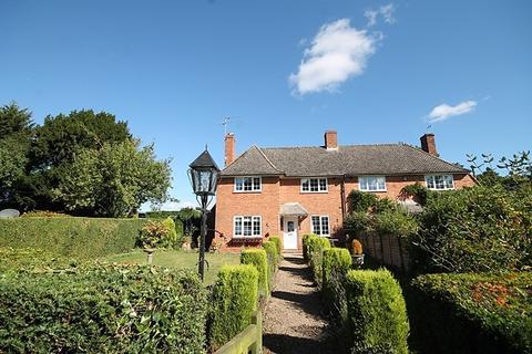 3 bedroom cottage to rent - Rotten Row, Hambleden, RG9