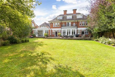 8 bedroom detached house for sale - Howards Lane, London, SW15