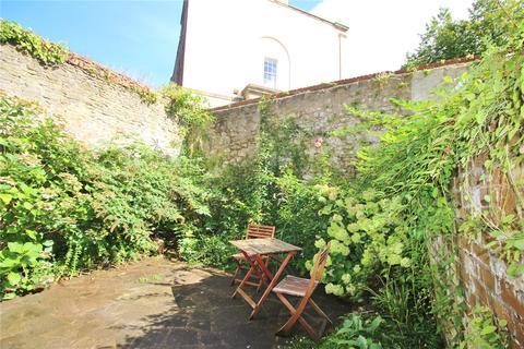 1 bedroom apartment to rent - Sunderland Place, Bristol, Somerset, BS8