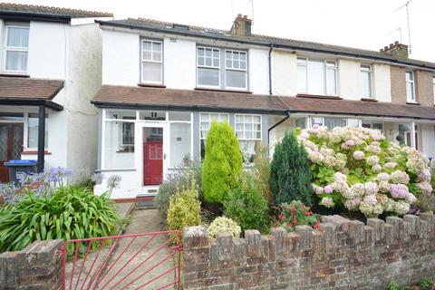 4 bedroom semi-detached house for sale - Shoreham-by-Sea