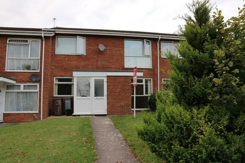 2 bedroom maisonette to rent - Greenland Rise, Solihull