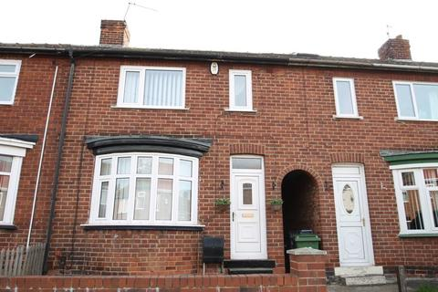 3 bedroom terraced house to rent - Mowbray Road, Norton TS20 2PZ