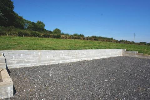Land for sale - Ashton, Callington