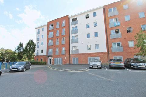 2 bedroom flat to rent - Taywood Road, Northolt