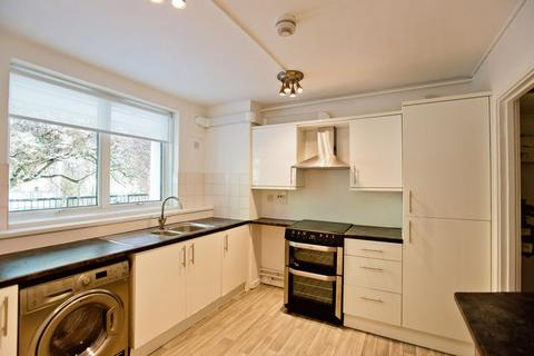 3 bedroom apartment to rent - Camden Street, Camden, NW1
