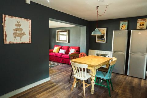 6 bedroom house share to rent - The Park, 200 Norfolk Park Road, Sheffield S2