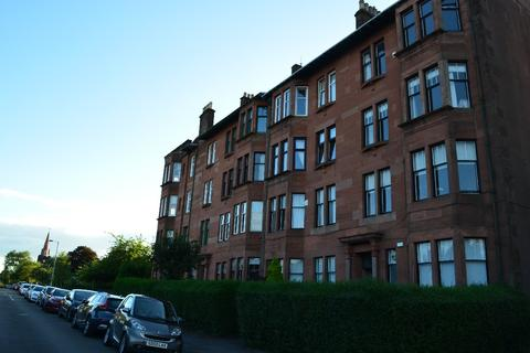 2 bedroom apartment to rent - Marlborough Avenue, Flat 1/1, Broomhill, Glasgow, G11 7JE