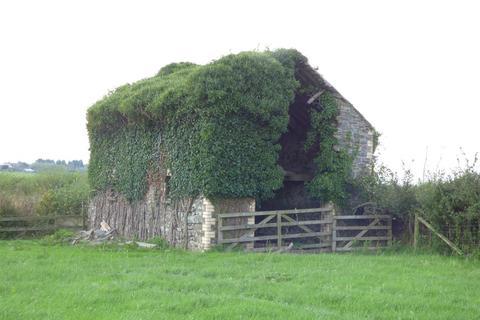 Barn conversion for sale - Instow, Bideford