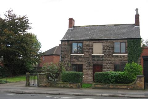 2 bedroom cottage to rent - 3 Aughton Lane, Aston, Sheffield S26