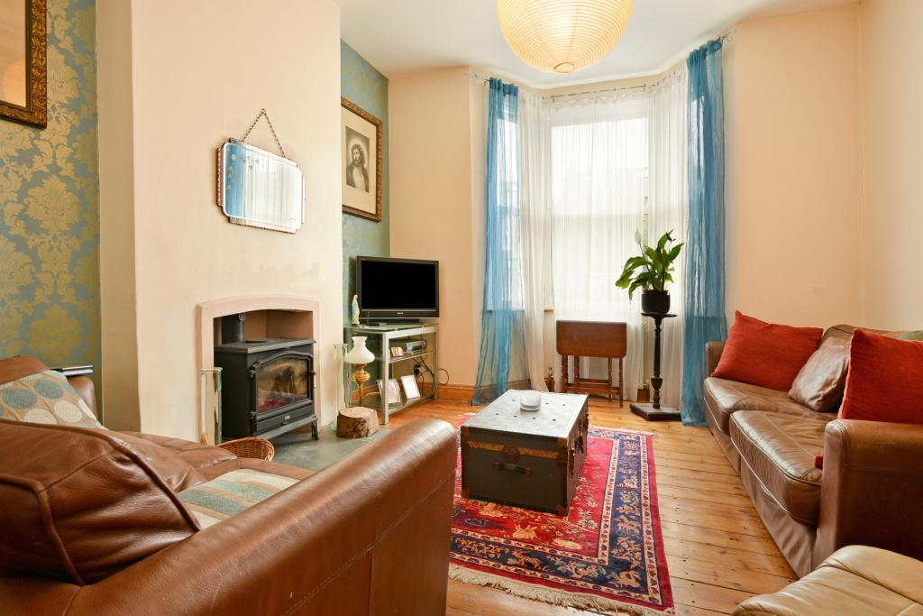 4 Bedrooms Semi Detached House for sale in Ashbourne Grove, East Dulwich, London, SE22