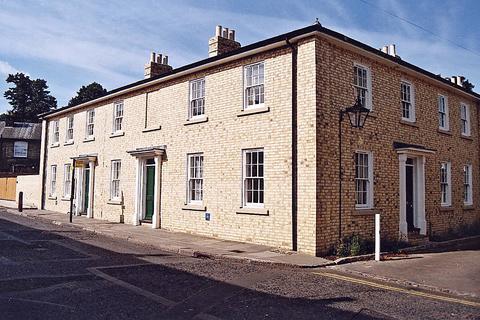 2 bedroom apartment to rent - Fair Street, Cambridge
