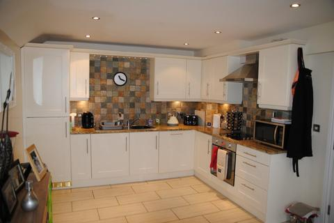 3 bedroom apartment to rent - Brigg Road, Barton Upon Humber , North Lincolnshire
