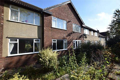 2 bedroom apartment to rent - Ivy Court, Church Lane, Leeds, West Yorkshire
