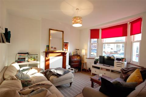 3 bedroom terraced house to rent - Norman Road, St.Werburghs, Bristol, BS2