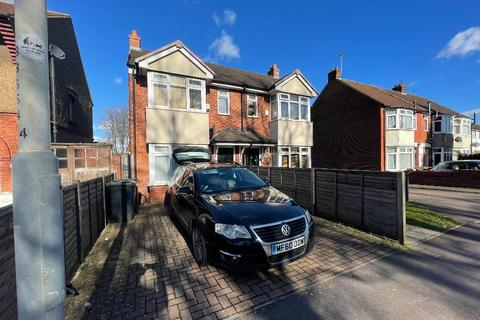 1 bedroom cluster house to rent - Trinity Road, Luton, LU3 1TP