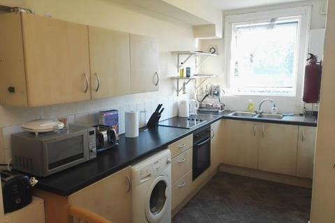 1 bedroom house share to rent - Fulwood Road, Sheffield, S10 3BD