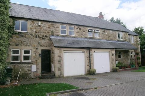 3 bedroom semi-detached house to rent - Struddas Farm Court, Blaydon, Blaydon, Tyne and Wear, NE21 5TF