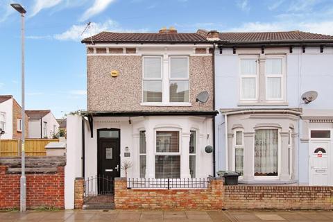 3 bedroom semi-detached house for sale - Farlington Road, Portsmouth
