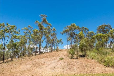 Land  - 3 Tree Tops Close, O'CONNELL, QLD 4680