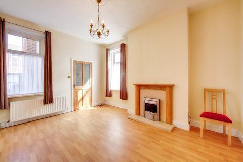 2 bedroom apartment to rent - Norham Road, North Shields, NE29