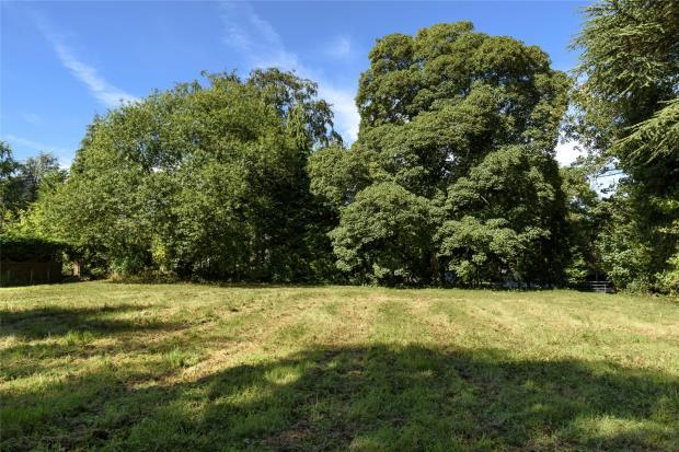 Land Commercial for sale in Longthorpe, Oldbury Grove Lane, Oldbury Village, Bridgnorth
