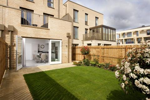 3 bedroom mews for sale - The Chocolate Works, Campleshon Road, York, YO23