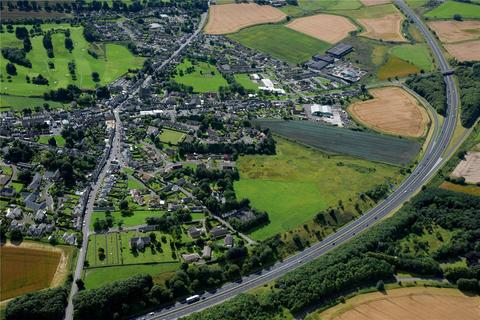 Land for sale - Orwell Glebe and Pitdownies, Manse Road, Milnathort, Kinross, KY13