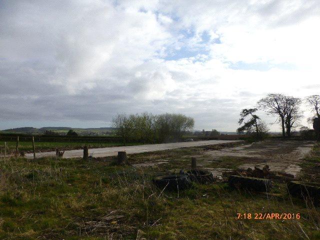 Land Commercial for sale in Development Site At Bellfield, Strathmiglo, Cupar, Fife, KY14