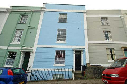 1 bedroom flat to rent - Anglesea Place, Clifton, Bristol