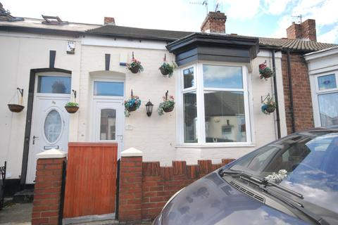 2 bedroom cottage for sale - Hylton Street, Millfield