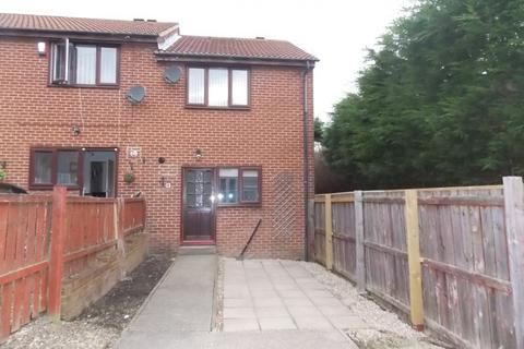 2 bedroom semi-detached house to rent - Arran Gardens, Windy Nook