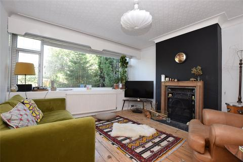 3 bedroom semi-detached house to rent - Lambert Avenue, Leeds, West Yorkshire