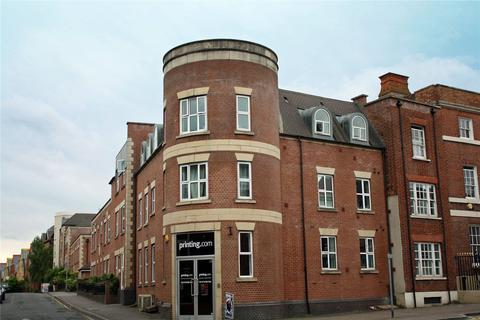 1 bedroom apartment to rent - Compass House, South Street, Reading, Berkshire, RG1