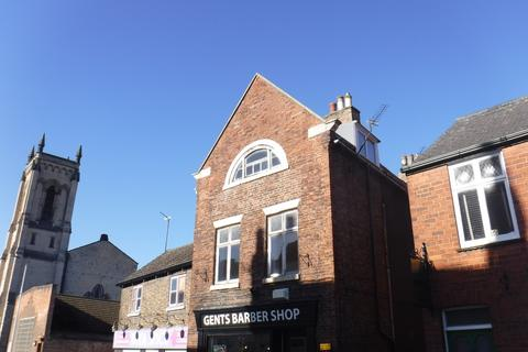 2 bedroom apartment to rent - Bigby Street, Brigg