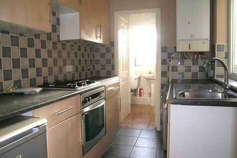 1 bedroom flat to rent - Co-operative Terrace, Newcastle upon tyne, Newcastle upon Tyne, Tyne and Wear, NE12 9HH