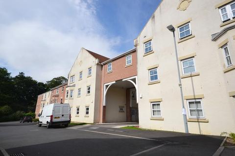 2 bedroom ground floor flat to rent - Cunningham Court, Sedgefield