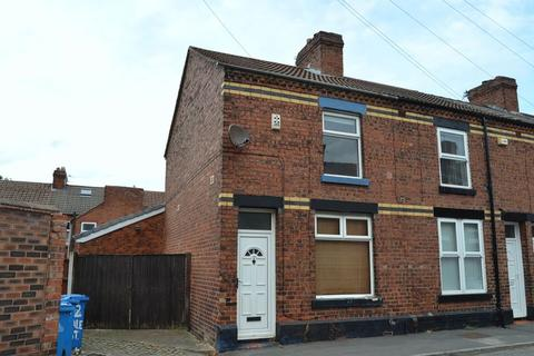 2 bedroom terraced house to rent - Dale Street, Runcorn