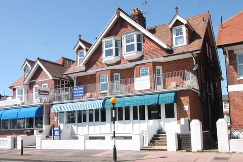Guest house for sale - Royal Parade, Eastbourne