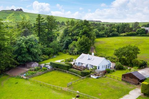 5 bedroom equestrian property for sale - Haytor, Newton Abbot, Devon, TQ13