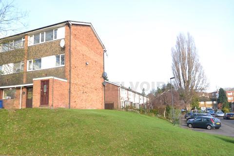 2 bedroom semi-detached house to rent - Lexington Avenue, Maidenhead SL6