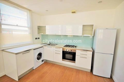 2 bedroom flat to rent - Frampton Street, Edgware Rd NW8 8NA